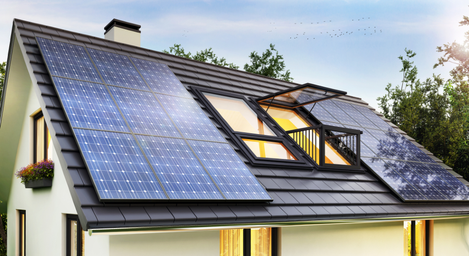 400 Watt Solar Panel (Everything you need to know) - ClimateBiz