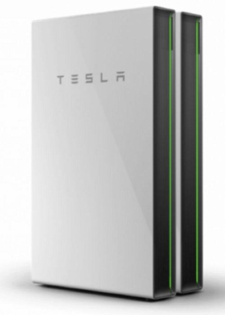 Tesla Powerwall Alternatives