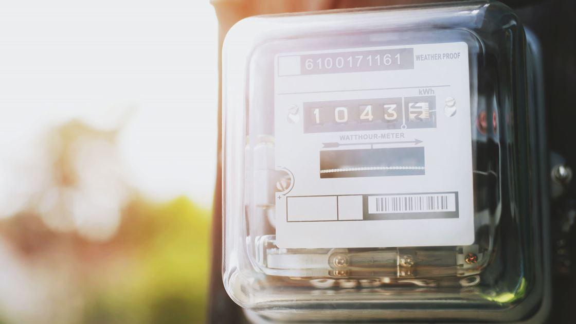 kW vs kWh