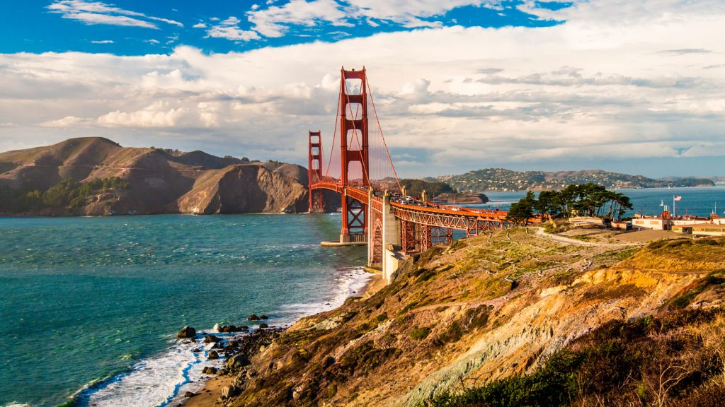 are solar panels worth it in California
