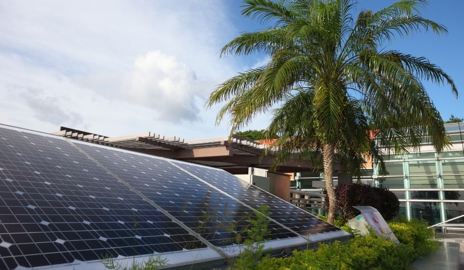 will solar panels get cheaper?